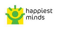 happiest minds