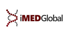 iMEDGlobal