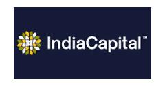 IndiaCapital