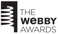 Webby Awards 2010